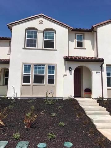 13973 Sherman Blvd, Marina, CA 93933 (#ML81779533) :: RE/MAX Real Estate Services
