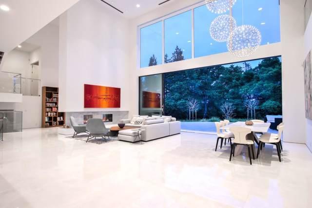 16110 Matilija Dr, Los Gatos, CA 95030 (#ML81779616) :: Real Estate Experts