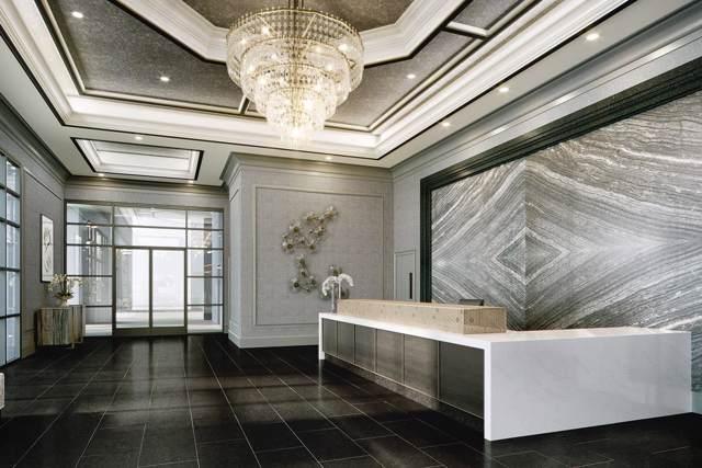657 Walnut St 422, San Carlos, CA 94070 (#ML81779978) :: The Kulda Real Estate Group