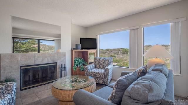 101 Shell Dr 283, Watsonville, CA 95076 (#ML81780312) :: Intero Real Estate
