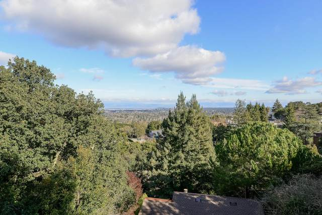 3627 Oak Knoll Dr, Redwood City, CA 94062 (#ML81781047) :: Intero Real Estate