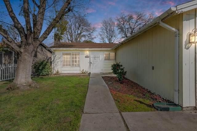 9030 Aylesford Ln, Stockton, CA 95210 (#ML81782583) :: Keller Williams - The Rose Group