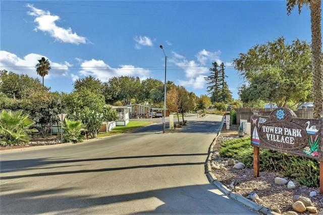1 Silver Fox Ct, Lodi, CA 95242 (#ML81783677) :: Real Estate Experts