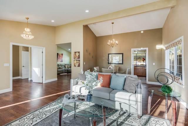3234 Remington Way, San Jose, CA 95148 (#ML81784419) :: Real Estate Experts