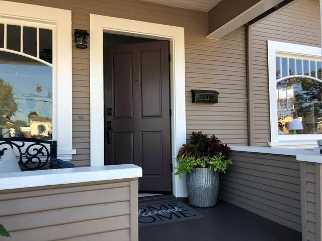 706 S Delaware St, San Mateo, CA 94402 (#ML81784630) :: Intero Real Estate