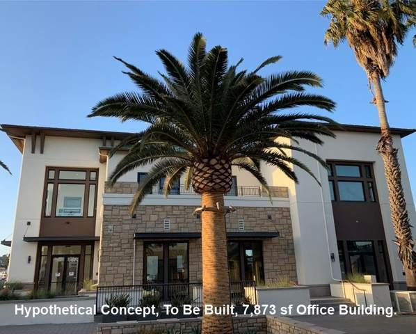 1950 Leghorn St, Mountain View, CA 94043 (#ML81784954) :: Real Estate Experts