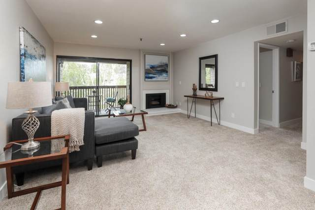 49 Showers Dr A339, Mountain View, CA 94040 (#ML81787310) :: The Goss Real Estate Group, Keller Williams Bay Area Estates