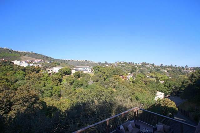 188 Winding Way, San Carlos, CA 94070 (#ML81787335) :: The Gilmartin Group