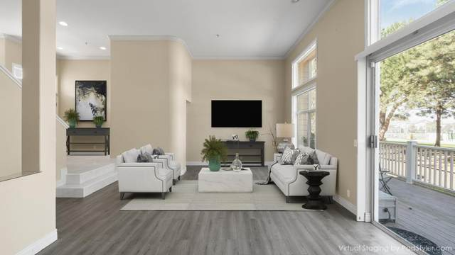 837 Intrepid Ln, Redwood City, CA 94065 (#ML81787772) :: Real Estate Experts