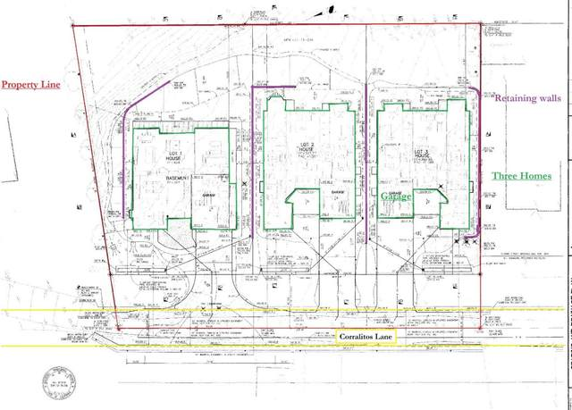 14830 Corralitos Ln, San Jose, CA 95127 (#ML81787836) :: Real Estate Experts