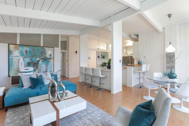 4147 Amaranta Ave, Palo Alto, CA 94306 (#ML81788586) :: Intero Real Estate