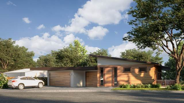 375 La Prenda, Millbrae, CA 94030 (#ML81792167) :: Strock Real Estate