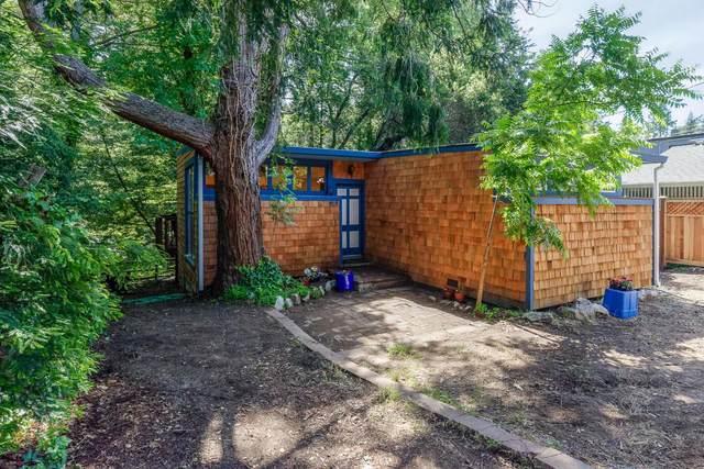 6970 Highway 9, Felton, CA 95018 (#ML81793399) :: Schneider Estates