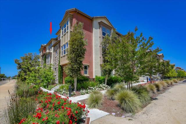1590 Bond St, Milpitas, CA 95035 (#ML81793658) :: The Goss Real Estate Group, Keller Williams Bay Area Estates