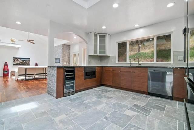 1880 San Andreas Rd, Watsonville, CA 95076 (#ML81794020) :: Schneider Estates