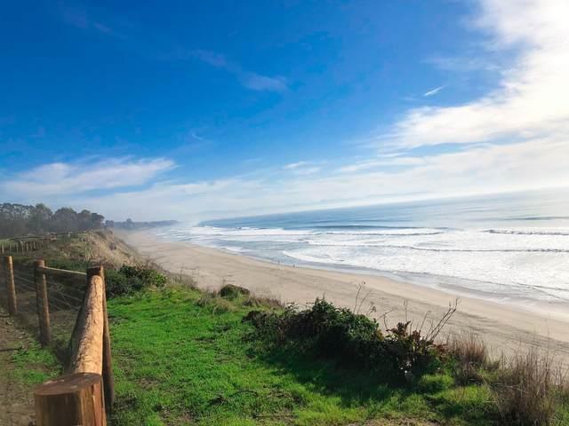449 Seascape Resort Dr, Aptos, CA 95003 (#ML81794067) :: Schneider Estates