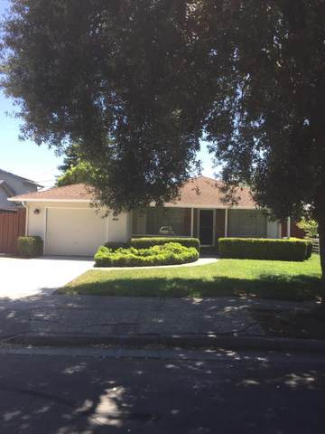 120 W Eaglewood Ave, Sunnyvale, CA 94085 (#ML81795444) :: RE/MAX Real Estate Services