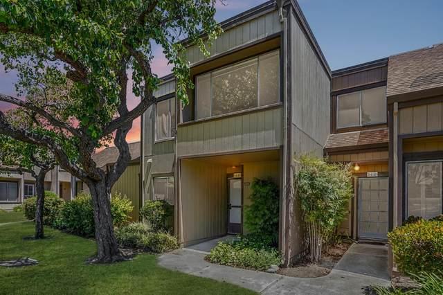 3446 Dutchcap Ln, Alameda, CA 94502 (#ML81795651) :: Strock Real Estate