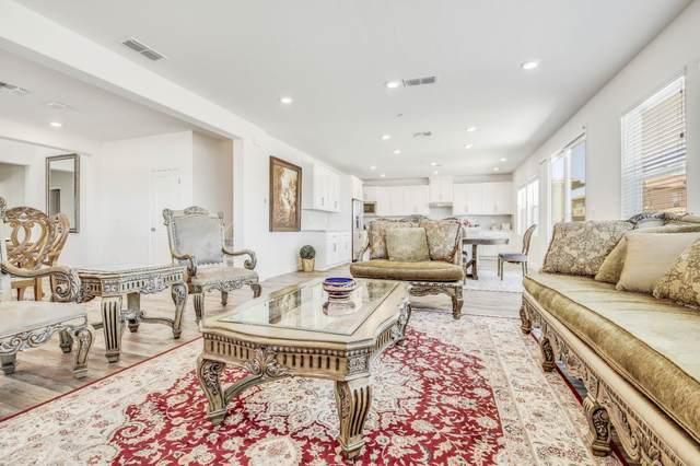 1681 Ivy Ln, Tracy, CA 95376 (#ML81797587) :: Alex Brant Properties