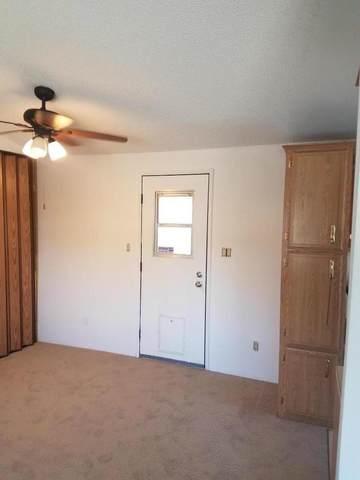 440 Moffett  # 77 Blvd 77, Mountain View, CA 94043 (#ML81797618) :: The Goss Real Estate Group, Keller Williams Bay Area Estates