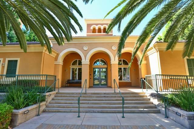 1310 Saddle Rack St 245, San Jose, CA 95126 (#ML81797799) :: Real Estate Experts
