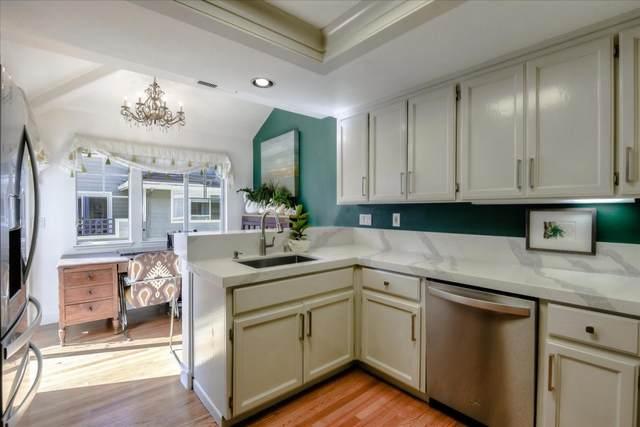 539 Mill River Ln, San Jose, CA 95134 (#ML81797825) :: Strock Real Estate