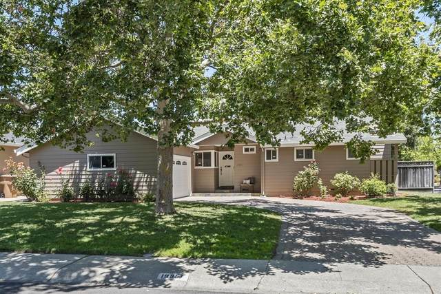 19851 Lindenbrook Ln, Cupertino, CA 95014 (#ML81797990) :: The Goss Real Estate Group, Keller Williams Bay Area Estates