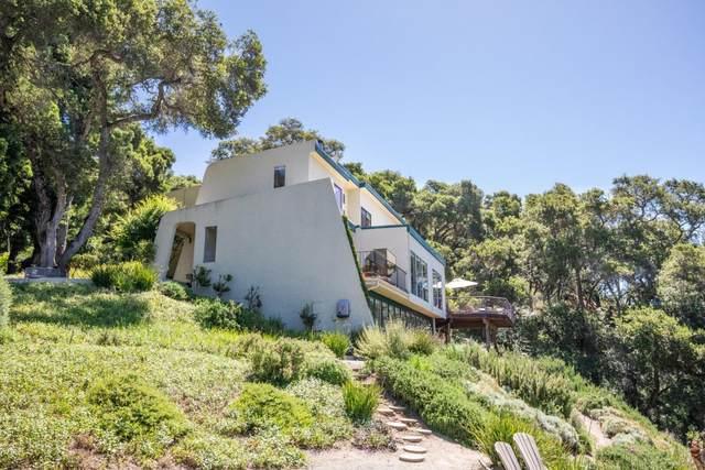 410 Monte Sereno, Watsonville, CA 95076 (#ML81798063) :: Strock Real Estate