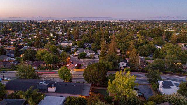 3538 Altamont Way, Redwood City, CA 94062 (#ML81798381) :: Live Play Silicon Valley