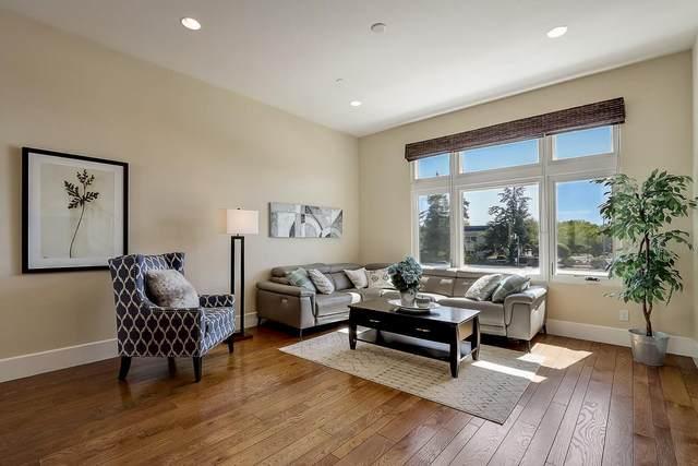 630 Allerton Loop, Campbell, CA 95008 (#ML81799449) :: Intero Real Estate