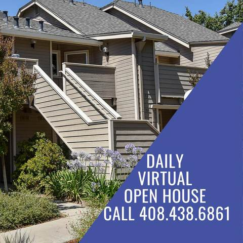 524 Shadowgraph Dr, San Jose, CA 95110 (#ML81799465) :: The Realty Society