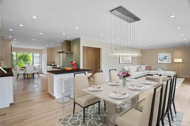 115 Paseo Farrallon, Aptos, CA 95003 (#ML81799468) :: Strock Real Estate
