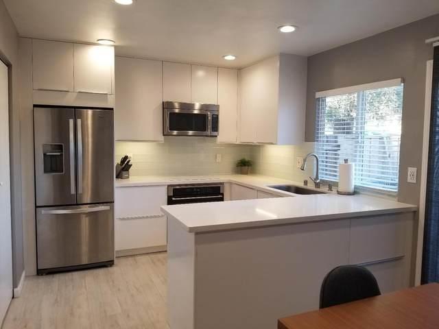 390 Don Giovanni Ct, San Jose, CA 95123 (#ML81799525) :: Intero Real Estate