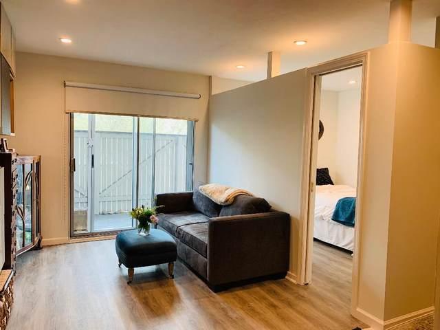 105 Piccadilly Pl D, San Bruno, CA 94066 (#ML81799645) :: Strock Real Estate