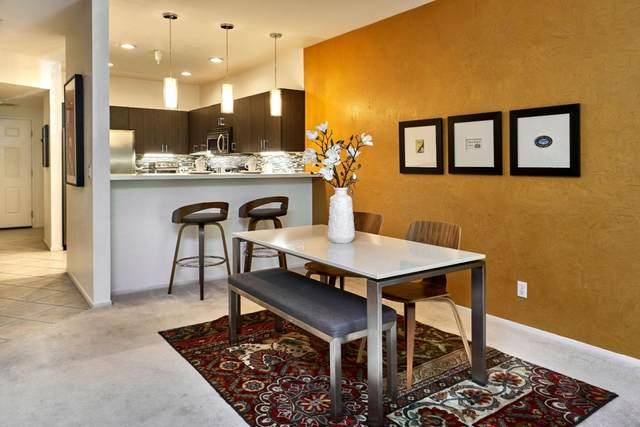 951 S 12th St 219, San Jose, CA 95112 (#ML81799648) :: The Goss Real Estate Group, Keller Williams Bay Area Estates