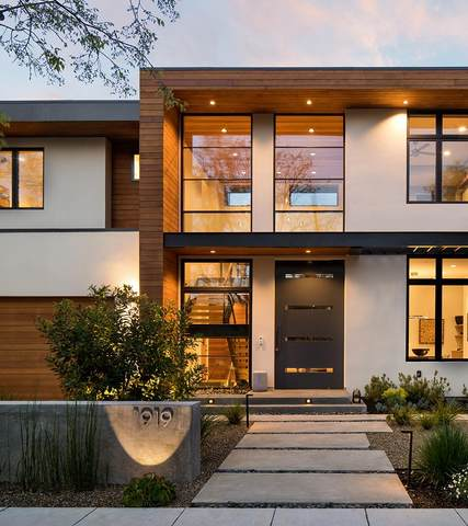 1919 Webster St, Palo Alto, CA 94301 (#ML81799711) :: Real Estate Experts