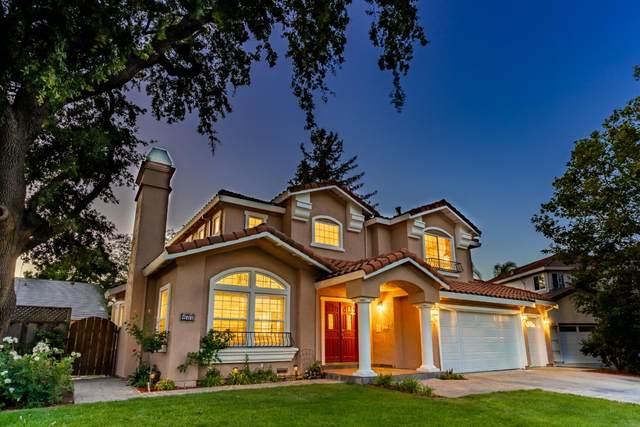 177 Sierra Ct, Morgan Hill, CA 95037 (#ML81799902) :: Real Estate Experts