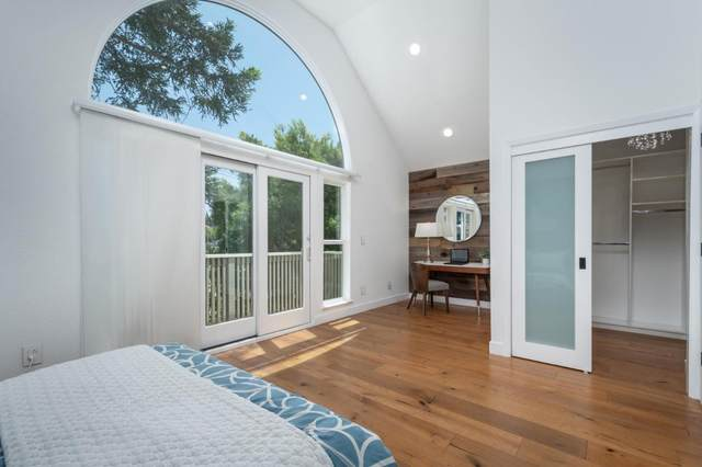 503 N San Mateo Dr, San Mateo, CA 94401 (#ML81799975) :: Strock Real Estate