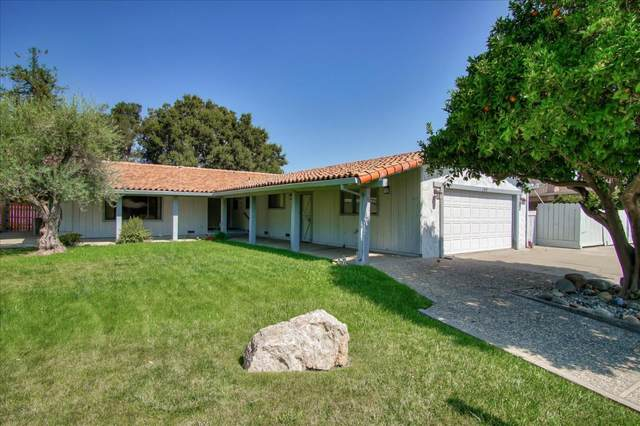 369 Marks Dr, Hollister, CA 95023 (#ML81800223) :: The Sean Cooper Real Estate Group