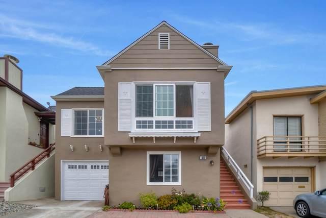 1016 Wildwood Ave, Daly City, CA 94015 (#ML81802079) :: Alex Brant Properties