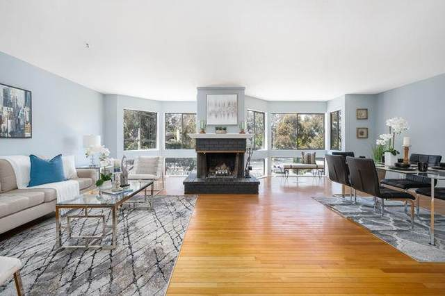 3585-3587 Mission St, San Francisco, CA 94110 (#ML81802820) :: Intero Real Estate