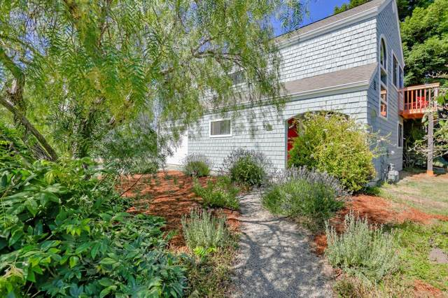 104 Yosemite Ave, Santa Cruz, CA 95060 (#ML81803482) :: Robert Balina | Synergize Realty
