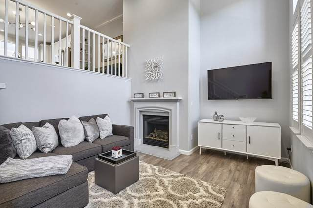 5 Bremerton Cir, Redwood Shores, CA 94065 (#ML81804202) :: Alex Brant Properties
