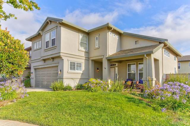 19 Lancashire Cir, Salinas, CA 93906 (#ML81804243) :: Strock Real Estate