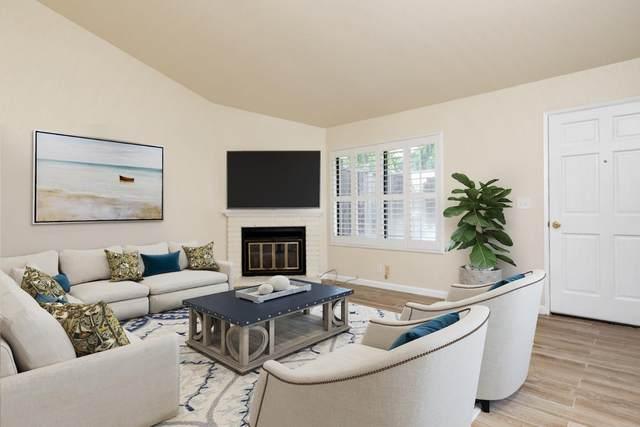 1526 Brazil Ln, Santa Cruz, CA 95062 (#ML81804556) :: Schneider Estates