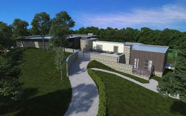 3300 Lower Lock, Belmont, CA 94002 (#ML81805034) :: The Kulda Real Estate Group