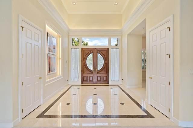 259 Kings Ct, San Carlos, CA 94070 (#ML81805084) :: Strock Real Estate