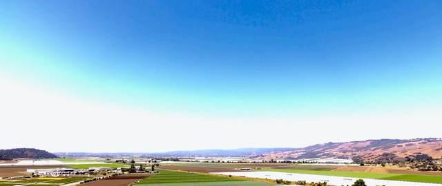 1901 San Juan Rd, Aromas, CA 95004 (#ML81805297) :: The Goss Real Estate Group, Keller Williams Bay Area Estates