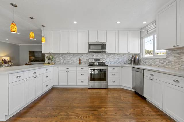 81 Gillette Ave, San Francisco, CA 94134 (#ML81806166) :: The Sean Cooper Real Estate Group