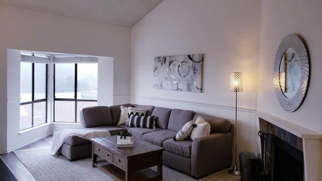 949 Ridgeview Ct B, South San Francisco, CA 94080 (#ML81806894) :: Strock Real Estate